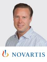 Oswald Bentinck, VP, Head of Market Access EMEAAveXis, Novartis Orphan Drug Congress Europe