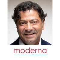 Paolo Martini Speaker at World Orphan Drug Congress