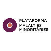 Plataforma Malaties Minoritaries at Orphan Drug 2020