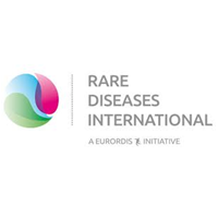 Rare Diseases International at Orphan Drug 2020