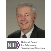 Steve Groft, Senior Advisor to Director, National Center for Advancing Translational Sciences (NCATS), NIH