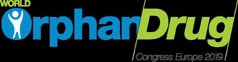 World Orphan Drug Congress 2019 | 12 - 14 November 2019