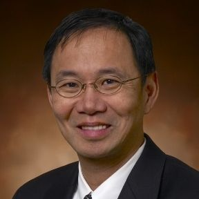 Dr Danilo Casimiro speaking at World Vaccine Congress Washington