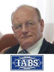 Dr Joris Vandeputte