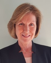 Dr.Marion Gruber speaking at World Vaccine Congress Washington
