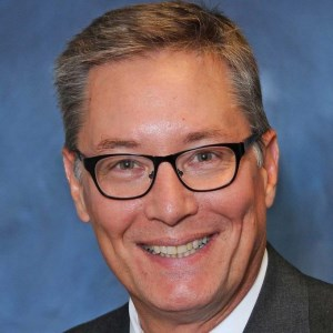 Dr Tyler Martin speaking at World Vaccine Congress Washington