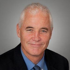 Dr Gregory M. Glenn, MD, President Research and Development, Novavax
