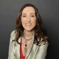 Dr Maria Elena Bottazzi, Co- Director, Baylor College of Medicine & Texas Children's Hospital