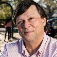 Mark Davis, the Burt and Marion Avery Family Professor, Microbiology & Immunology, Stanford University