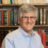 Dr Paul Offit, Director of the Vaccine Education Centre, The Children's Hospital of Philadelphia