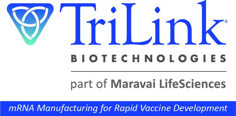 TriLink Biotech