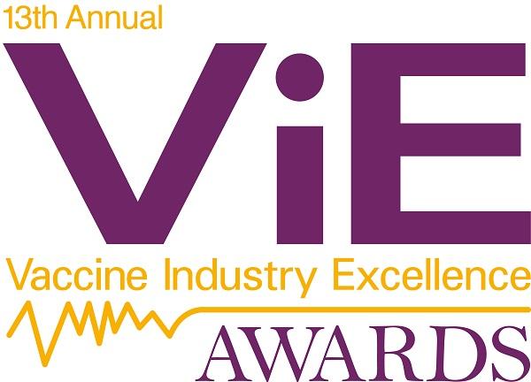 2019 ViE Awards