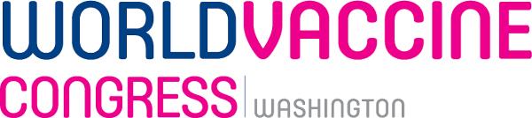 World Vaccine Congress Washington 2022