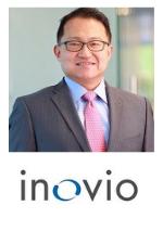 Joseph Kim at World Vaccine & Immunotherapy Congress West Coast