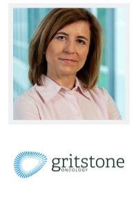 Dr Karin Jooss