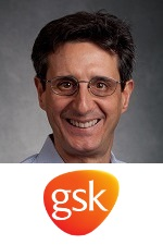 Dr Leonard Friedland, Vice President, Scientific Affairs and Public Health Vaccines, North America, GSK