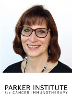 Dr Theresa LaVallee, Vice President, Translational Medicine, Parker Institute for Cancer Immunotherapy