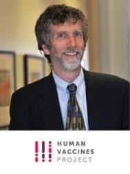 Dr Wayne Koff