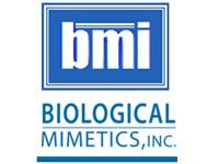 Biological Mimetics