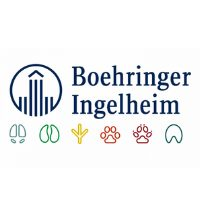 Boehinger Ingelheim Animal Health
