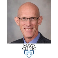 Dr Gregory A. Poland
