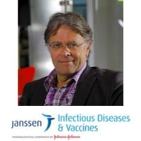 Dr Jan Poolman