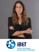 Margarida Serra, Head Of Stem Cell Bioengineering Laboratory, iBET Instituto de Biologia Experimental e Tecnológica