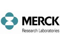 Merck Research Laboaratories