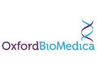 Oxford BioMedica