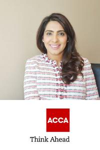 Mudit Saxena at Marketing & Sales Show 2019