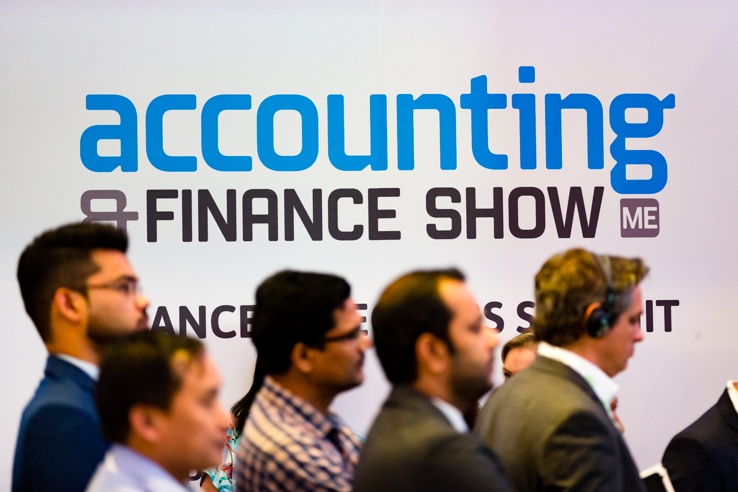 DIGITAL INNOVATION IN ACCOUNTING AND FINANCE | Accounting Show ME