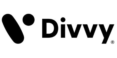 divvy sponsoring webinar accounting & finance show