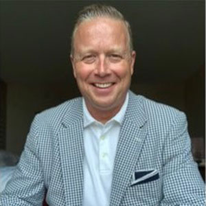 """Joshua """"JJ the CPA"""" Jenson speaking at Accounting & Finance Show Americas"""