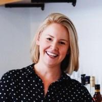 Kate Williams, Senior Director, People Operations, Hmlet