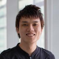 Alvin Lim  SME Evangelist, Singapore and Malaysia  Xero