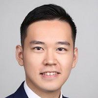 Wai Hong Chin, Head of Finance, 99.co