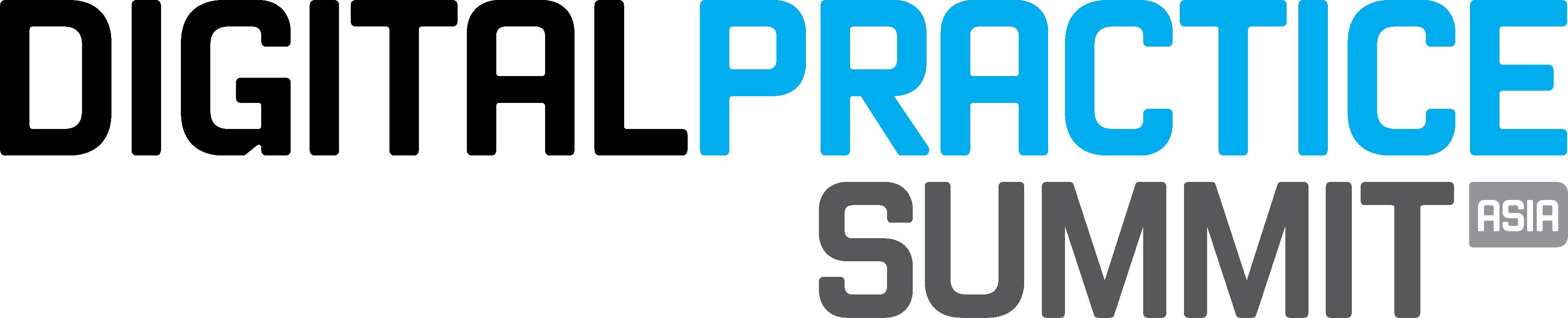 Digital Practice Summit 2021