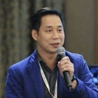 Eddie Lee Executive Director ASEAN Human Development Organisation