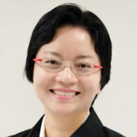 Elaine Lim  Director  Agere