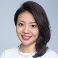 Nancy Chu  SVP of Finance  SmartKarma