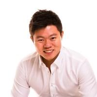 Ivan Chang, Council Member & Co-Chair Talent Committee, SG Tech