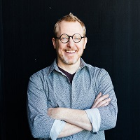 Jason Blumer, CEO, Thriveal CPA Network