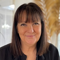 Karen Bowness, Marketing Manager, Intuit QuickBooks   Accountant Channel   Rest of World