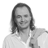 Karl Mouantri, CCH Tagetik