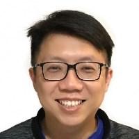 Rayson Lim, Group CFO, Multi-Chem Group