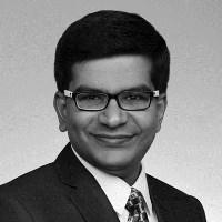 Sriram Iyer, CEO, hrtech.sg