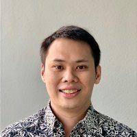 Xiang Jie Chung, VP Finance, CARRO