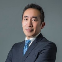 Dan Wong, General Manager - Global Innovation, MTR Corporation Limited
