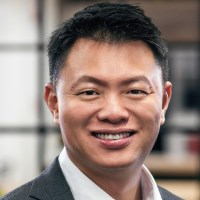 Daniel SL Lee,Head, Digital Strategy,  SMRT Corporation Ltd