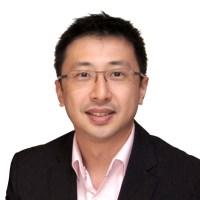 Joseph Wong, Director Infrastructure, China Region – WSP